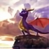 EXTREMEKTV's avatar
