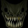 Extremelictor's avatar