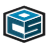 ExtremeLogo's avatar