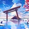 ExtremelyTicklish97's avatar