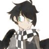 extremeoutlawking's avatar