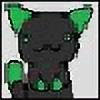 ExtremePython's avatar