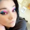 extremesk8ttles's avatar