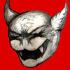 extremevampyr's avatar
