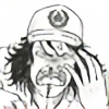 extremist52's avatar