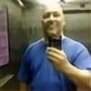 extremmetal's avatar