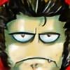extremoflymo's avatar