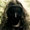 ExtremRaym's avatar