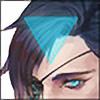 Extrics's avatar