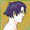 Extrimale's avatar