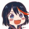 Extrime09's avatar