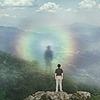 Extrimeman's avatar