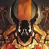 extrin6's avatar
