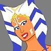 Extrminate367's avatar