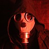 extro's avatar
