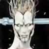 EXTronic-AWilson's avatar