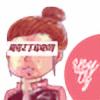 Extrovert-Doodler's avatar