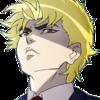 ExtroyerBlackTiger's avatar