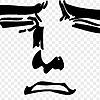 ExtroyerM's avatar