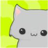 Exuberantlemon's avatar