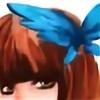 exucomic's avatar