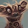 Exullium's avatar