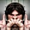 Exumax's avatar