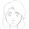 ExurgentNight's avatar
