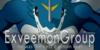 Exveemon-Group's avatar