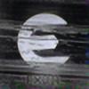 EXVIL's avatar
