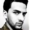 exvoxdesigns's avatar