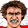 exx-oddman's avatar