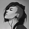 exxeat's avatar
