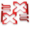 EXXEVISUAL's avatar