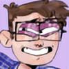 exxo-yawning's avatar
