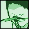 exxodia's avatar