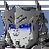 ExxorD's avatar
