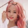 Exylink's avatar