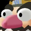 Exynthie's avatar