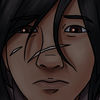Exzenn's avatar