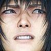 ExziledArt's avatar