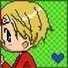 exzire-chan's avatar