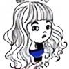 ey3732869's avatar
