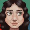 Eya666's avatar