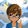 Eyaelle's avatar