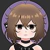 EyaLim's avatar