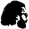 eyalrob's avatar