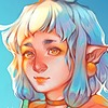Eyanin's avatar
