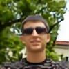 eyankulov's avatar