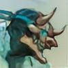 Eyari's avatar